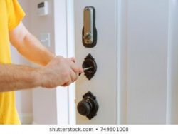 Locksmiths Warren