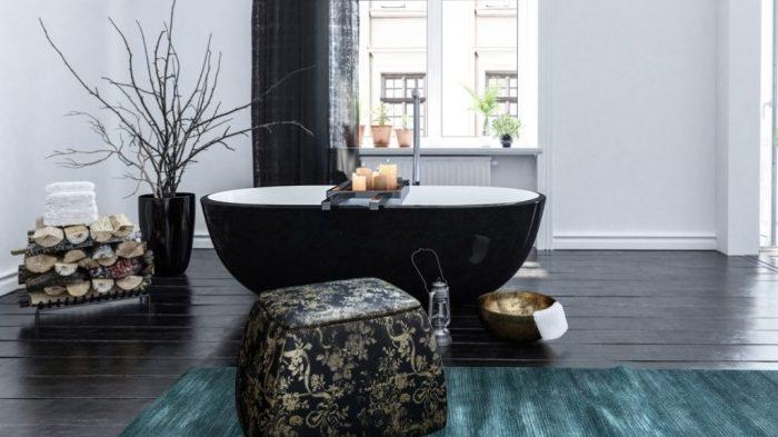 Interior Designers Melbourne | New Home Marketplace