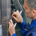 Locksmith Detroit MI