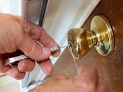 Cheap Locksmith Detroit