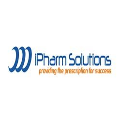 Locum Pharmacy Technician, Stoke at iPharmSolutions