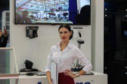Qatar Modeling Agency