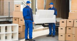 Removalists Burwood | Cheap Furniture & House Movers Burwood