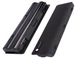 Akku für Dell XPS L701X 3D, Dell XPS L701X 3D Laptop Ersatzakku