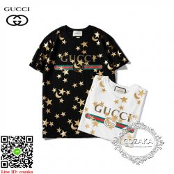 cozaka-gucci-star-moon-t-shirt