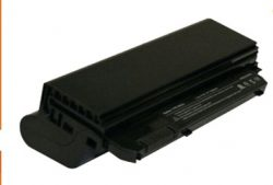 Laptop Battery for Dell Inspiron Mini 9