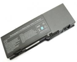 Laptop Battery for Dell Inspiron 6400