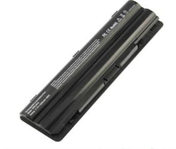 Laptop Akku für Dell XPS L501x