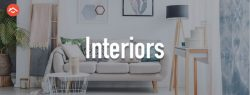 Ensure that your re-designing your Home Interiors with Qualified experts