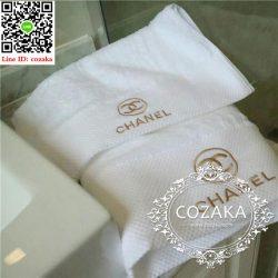 brand-towel