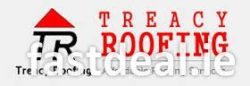 Treacy Roofing Limerick