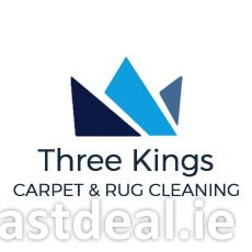 Three Kings Carpet Cleaning