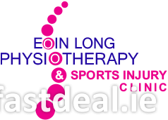 Physiotherapy Ballincollig