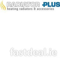 Radiator Plus