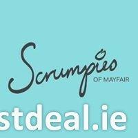 Scrumpies of Mayfair