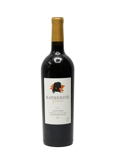 2015 Sanford Fountain Hills Pinot Noir $21.99
