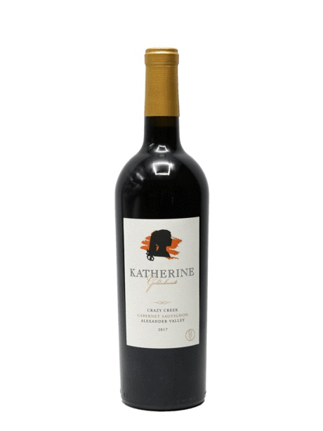 2018 Banshee Sonoma County Pinot Noir $19.99