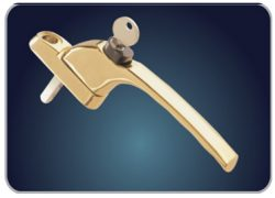 Good Products,Door Handle Manufacturer