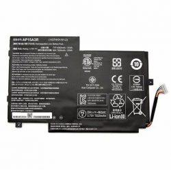 New Acer AP15A3R Akku
