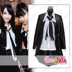 cosyaya-akb48-uza-costume