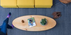 SIGNS IT'S TIME TO REPLACE YOUR AREA RUG