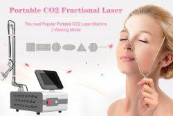 medical laser equipment manufacturer