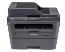 Brother Printer Offline Issue | How To Fix | +1 888-480-0288