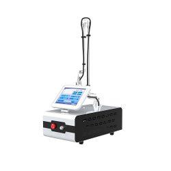 fractional laser machine