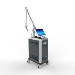 picosure laser tattoo removal machine