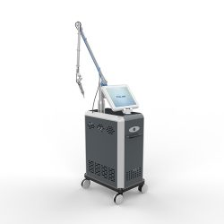 pico laser tattoo removal machine