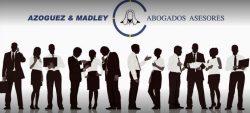 Gestoria Autonomos – Azoguezy & Madley