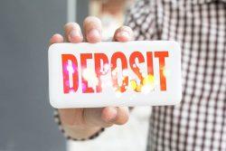 Deposit Paling murah Banda Togel Online Singapore Pools 4D Terpercaya