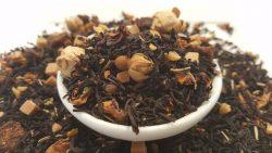 Divine Selections Tea