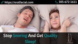 Effective Treatment For Sleep Apnea Disorder
