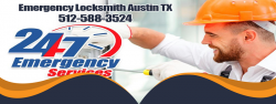 Emergency Locksmith Austin TX
