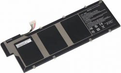 HP 665054-151 Akku
