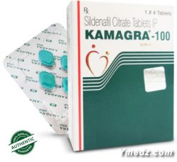 Buy Kamagra Tablets Online In Uk