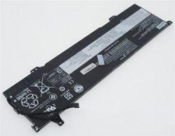 Pour Lenovo L17C3PE0 11.4V 4520mAh