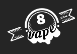 Vape Shop Online | Vape Mods, E-liquid, Vape Juice, E Cigarette – EightVape