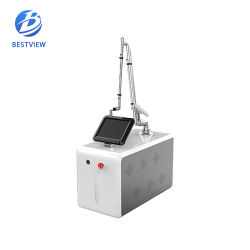 portable laser tattoo removal machine manufacturer