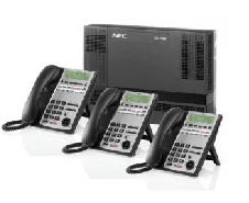 Yeastar PBX in Dubai