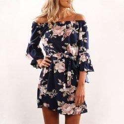 Trendy Fashion Online Shopping | Dlentilse.com