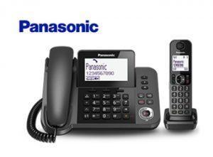 NEC Telephone System Dubai