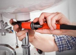 Plumbing Issues Piling Up? Book Housejoy Experts
