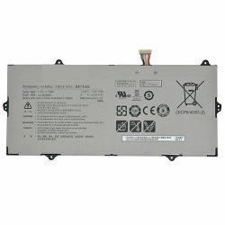 Cheap Samsung 900X3T 11.5V 6534mAh