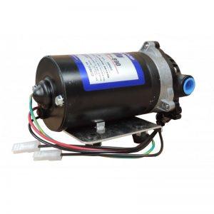 Shurflo Pump 130 PSI – 9 BAR – 4.5L Min