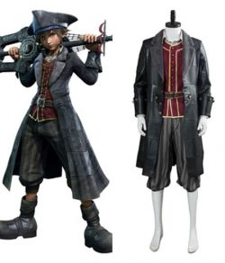 Acheter Costumes Cosplay France Haute Qualité Magasin