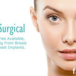 Plastos Surgical