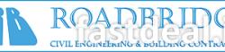 Roadbridge Limited