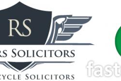 Rogers Solicitors Dublin
